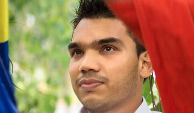 Dates to be fixed to hear case against Namal