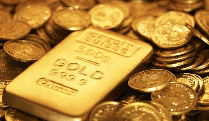 Hike in gold smuggling after Govt. imposes tax