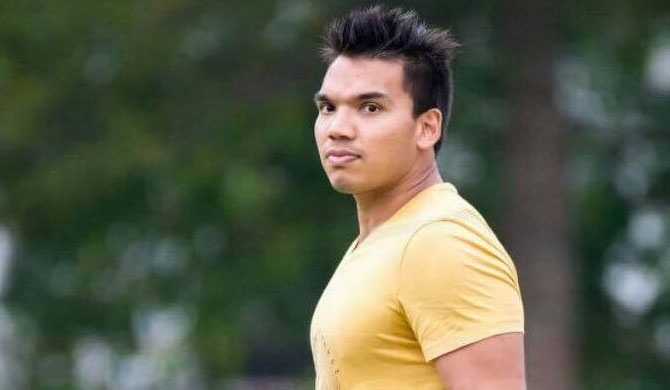 Marriage would be announced at the last moment - Namal