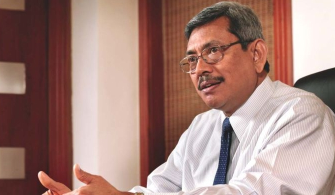 Gota's travel ban temporarily lifted