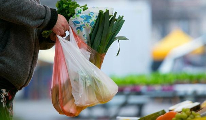 Polythene ban: here is the gazette (update)