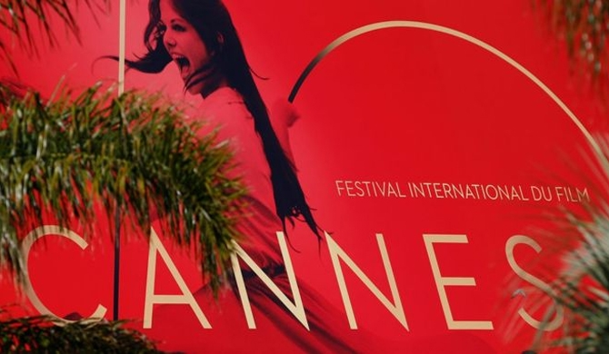 Cannes Film Festival 2017: Eight things to look out for
