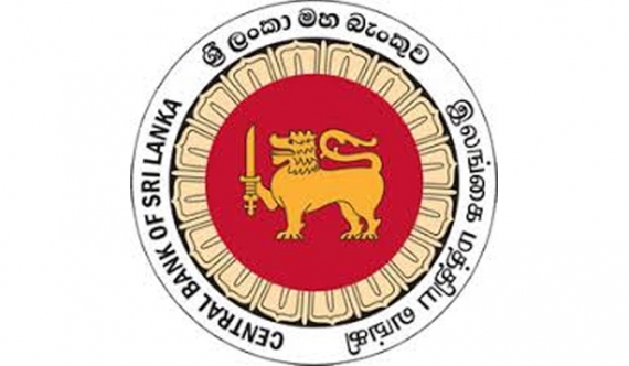 Sri Lanka's export earnings expanded