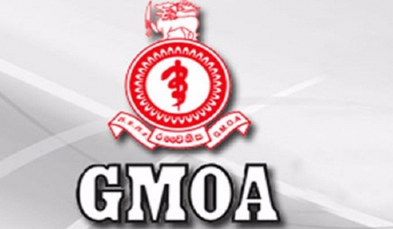 GMOA opposes proposed tax relief on spirits