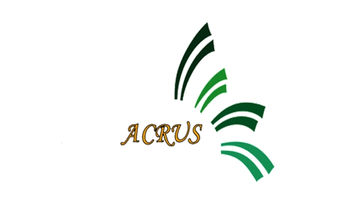 Acrus Shipping begins business in Singapore