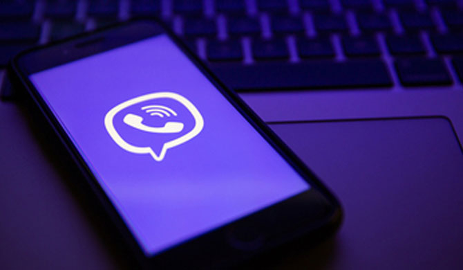 Viber cuts ties with Facebook