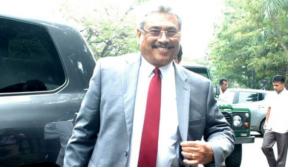 Court lifts travel ban on Gota