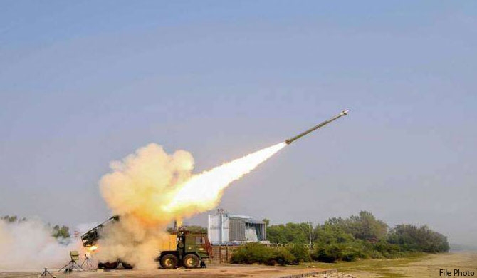 Iran targets US troops with missiles