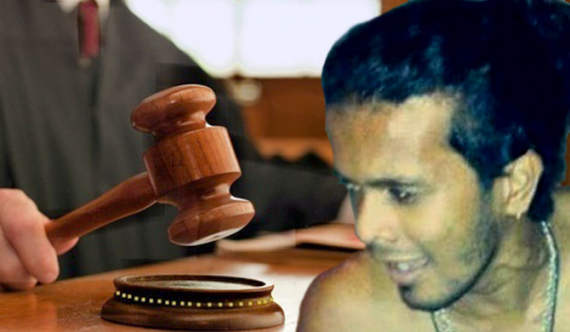 Podi Lassi to be detained for 90 days for questioning