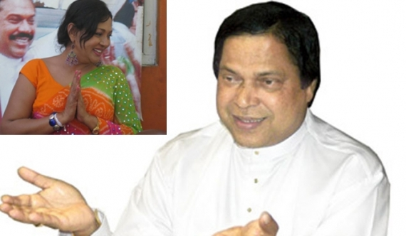 Intervening petitioner allowed in Geetha's appeal