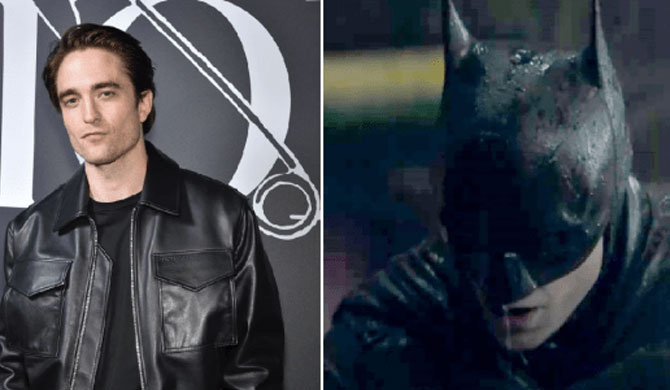 Batman halted again after Pattinson tests positive for Covid-19?