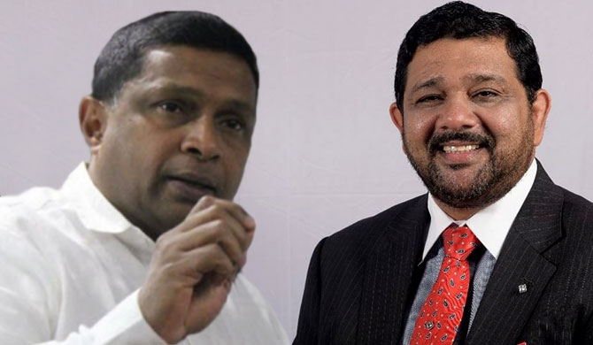 Azath to the West: Maithri to Central