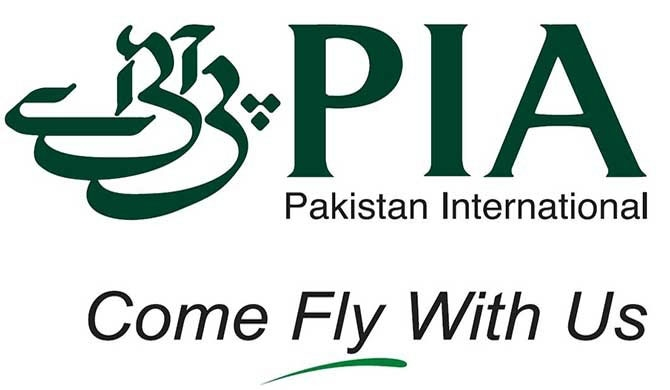 PIA still owes money to Sri Lankan Airlines
