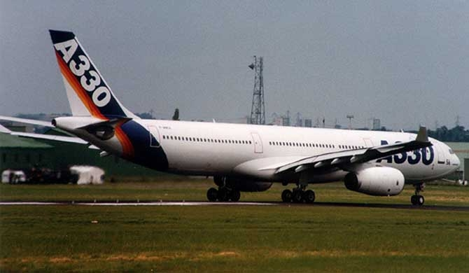 SriLankan – PIA Aircraft deal comes to an abrupt end