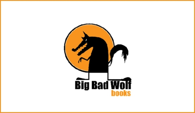 Big Bad Wolf to return on June 28