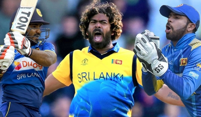 Cold war on T20 captaincy