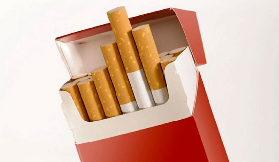 SL tobacco products to get plain packaging