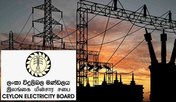 Political crisis: power sector at a standstill – Tender crisis intensifies