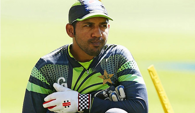 ICC investigates approach made on Sarfraz