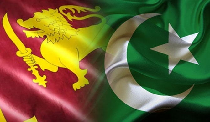 Sri Lanka - Pakistan trade stalled!