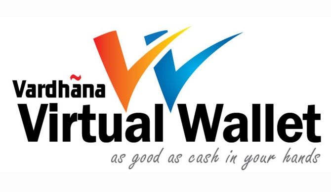 Enjoy seasonal discounts with Vardhana Virtual Wallet