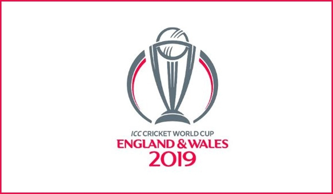 2019 ICC CWC priority ticket ballot opens