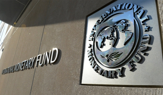 IMF to review policy of new Govt.