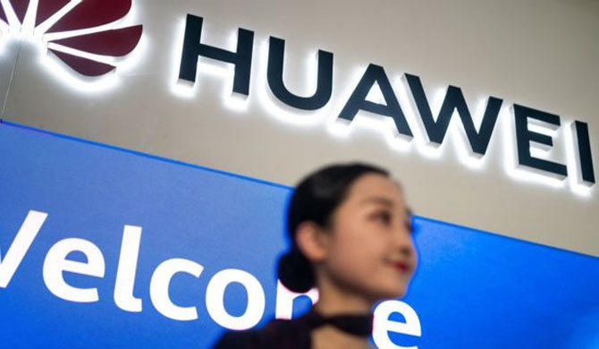 US ban will harm billions of consumers - Huawei