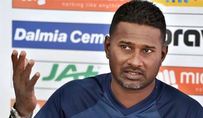 Avishka petitions court against SLC