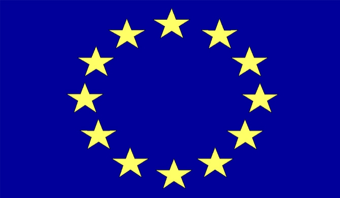EU pledges Euro 40 million to Sri Lanka