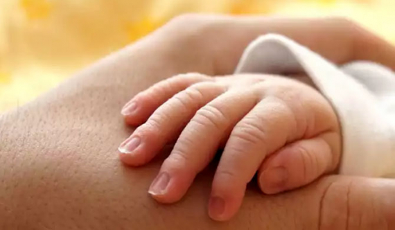 NCPA sets up facilities to receive abandoned infants