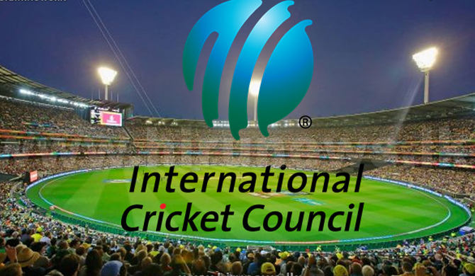 ICC sets minimum age policy to debut in international cricket