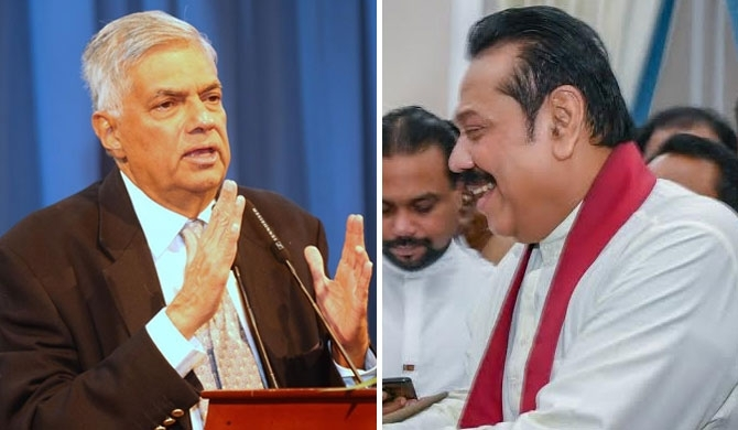 Another crossover today: a SLFP MP to join UNP?