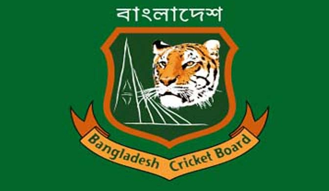 Bangladeshi youngster to play against Sri Lanka