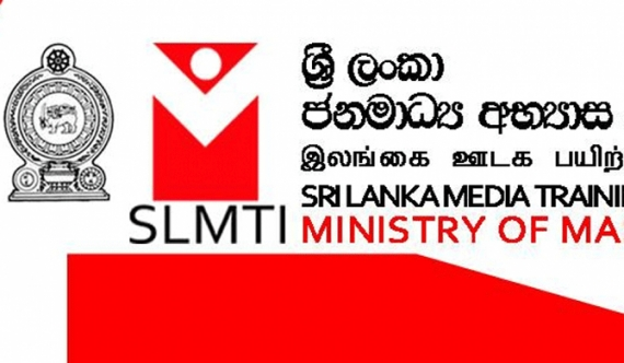 Open media workshop in Colombo on 25th