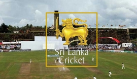 Fate of Galle Int'l stadium still undecided
