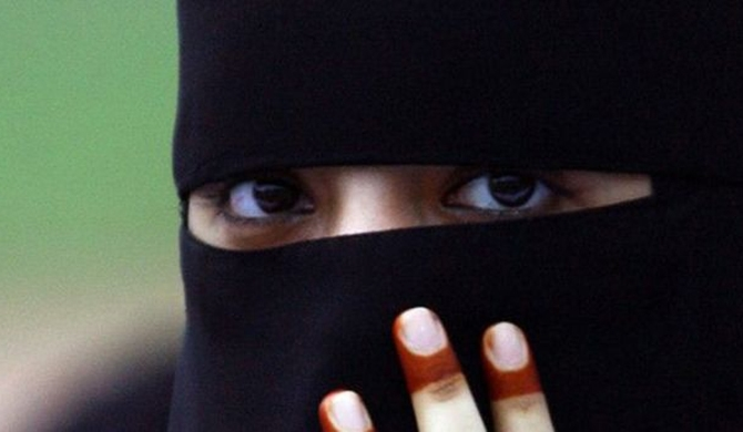 Sri Lanka's Muslim women treated as second class citizens