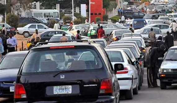 Petroleum workers commence strike