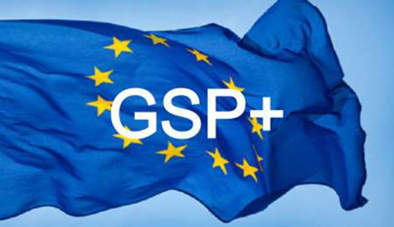 EU parliamentary group tables resolution against granting GSP+ to Sri Lanka