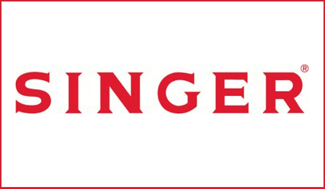 Singer rating unaffected by shareholder change