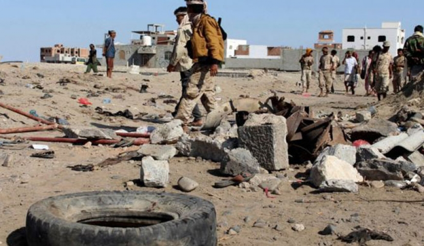 IS suicide bomb kills 48 soldiers