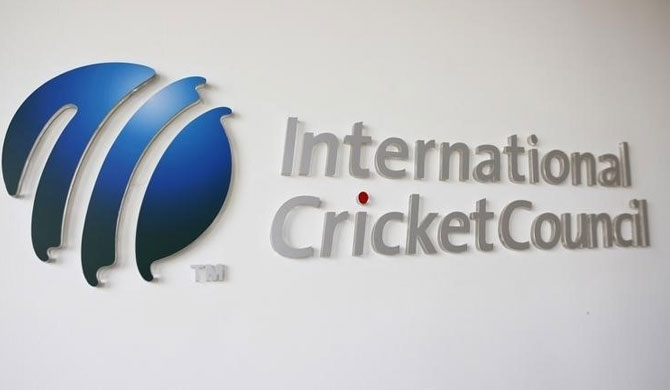 ICC postpones 2 qualifier events