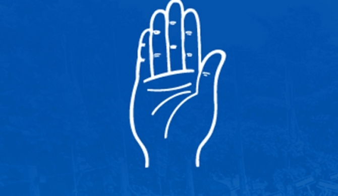 SLFP to decide today if to leave govt.?