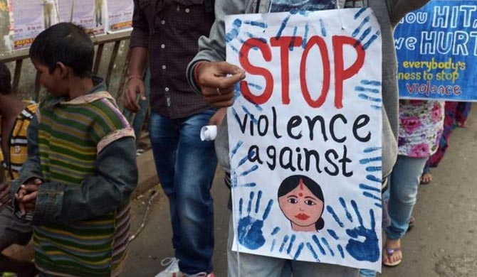 India doctors allow 10-year-old rape victim to abort