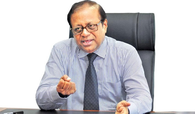 Susil refuses ministerial post!