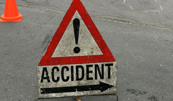 Severe accident in Malsiripura – 60 hospitalized