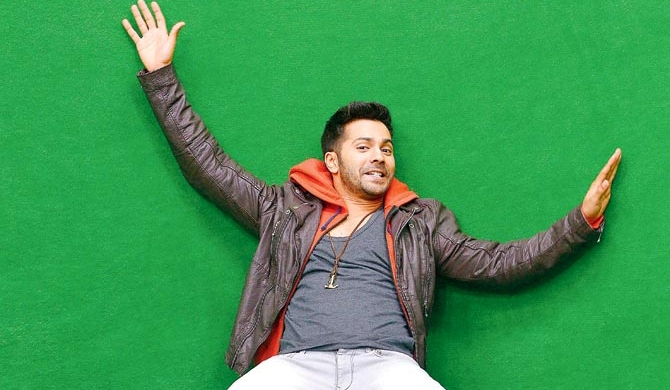 Top millennium hero disarms future of Bollywood stardom