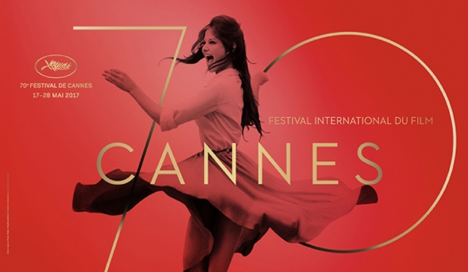 Sri Lankan cinema recognized at 70th Cannes