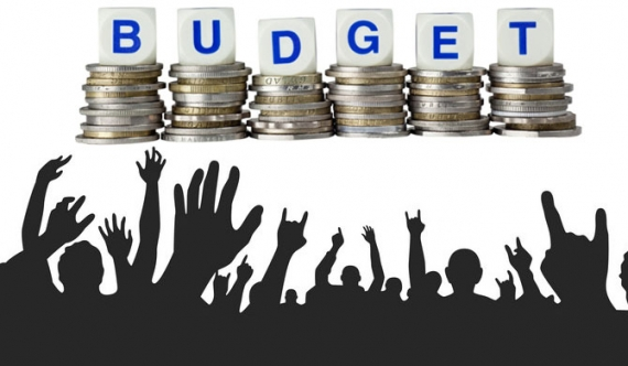 Cabinet approves tax amendments proposed by budget