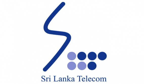 Sri Lanka Telecom loses steam